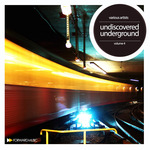 Undisovered Underground Vol 4