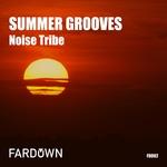 Summer Grooves