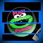 Fused Funk Vol 10