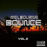 Melbourne Bounce Vol 2