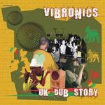 UK Dub Story