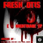 E Nightmare EP