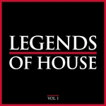 Legends Of House Vol 1
