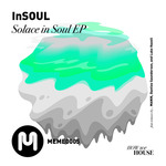 Solace In Soul