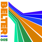 Belter Records 005