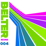 Belter Records 004