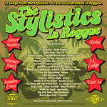 The Stylistics In Reggae