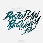 Dystopian Requiem EP