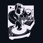 Karol XVII & MB Valence (remixes)