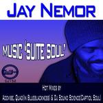 Music Suite Soul