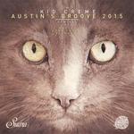Austin's Groove 2015