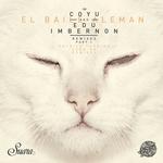 El Baile Aleman (Part 1 remixes)