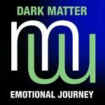 Emotional Journey (mixes)