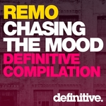 Chasing The Mood: Remo's Definitive Compilation
