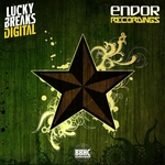 Endor Recordings Volume Eight