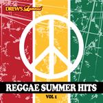 Reggae Summer Hits Vol 1