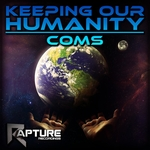Keeping Our Humanity
