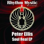 Soul Real EP