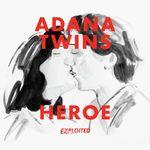 Heroe (remixes)