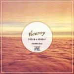 Dream Of Bombay (The Remixes)
