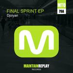 Final Sprint EP