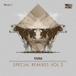 Special Remixes Vol 2