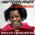Papa's Got A Brand New Bag