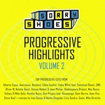 Progressive Highlights Vol 2