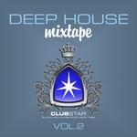 Deep House Mixtape Vol 2
