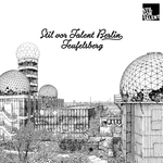 Stil Vor Talent Berlin (Teufelsberg)
