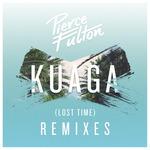 Kuaga (Lost Time) (remixes)