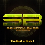 The Best Of Dub 1