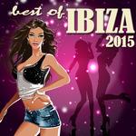 Best Of Ibiza 2015
