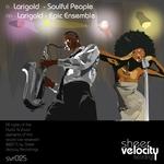 Soulful People/Epic Ensemble