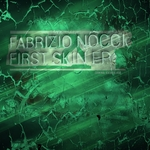 First Skin EP