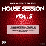 House Session Vol 3