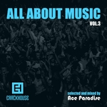 All About Music Vol 3