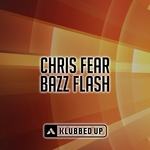 Bazz Flash