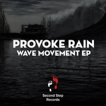 Wave Movement EP