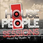 House People Vol 3