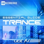 Essential Guide: Trance Vol 14
