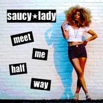 Meet Me Half Way