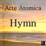 ARTE ATOMICA - Hymn (Ali3n mix) (Front Cover)