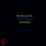 Yah Weh EP