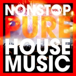Nonstop Pure House Music Vol 1