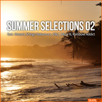 Summer Selections 02