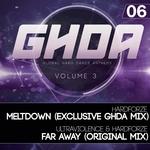 GHDA Releases S3-06 Vol 3