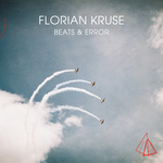 Beats & Error