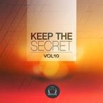 Keep The Secret Vol 10