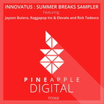 Innovatus (Summer Breaks Sampler)
